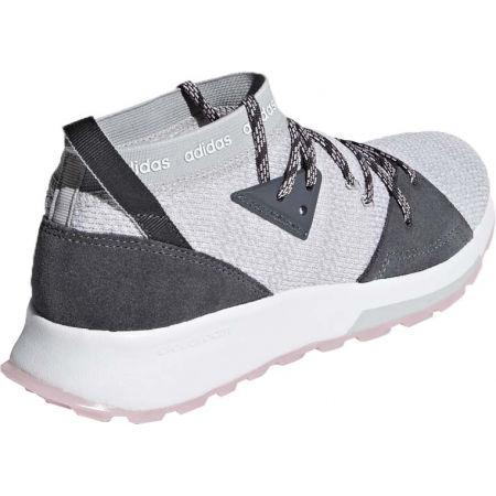 Dámska obuv - adidas QUESA - 6