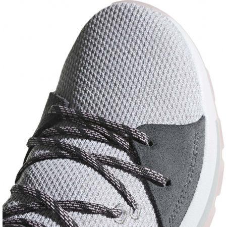 Dámska obuv - adidas QUESA - 7