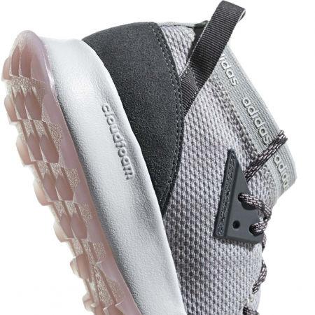 Dámska obuv - adidas QUESA - 8