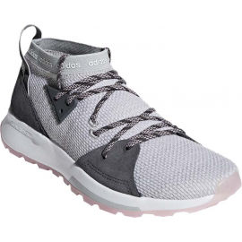 adidas QUESA - Dámská obuv