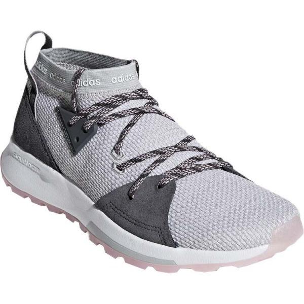 adidas QUESA - Dámska obuv