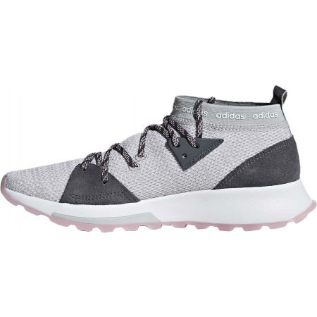 Dámska obuv - adidas QUESA - 3