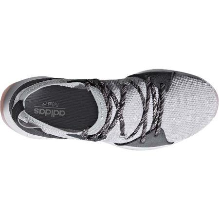 Dámska obuv - adidas QUESA - 4