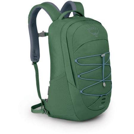 Osprey AXIS 18 - Lifestyle backpack