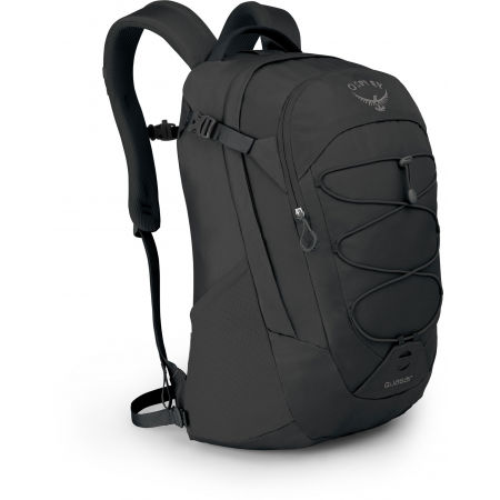 Osprey QUASAR 28 - Lifestyle backpack