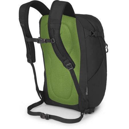 Lifestylový batoh - Osprey QUASAR 28 - 3