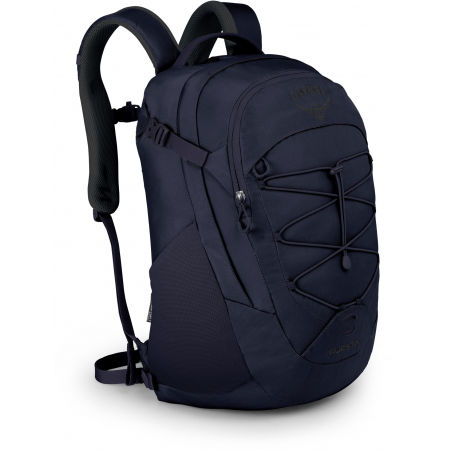 Osprey QUESTA - Lifestyle backpack