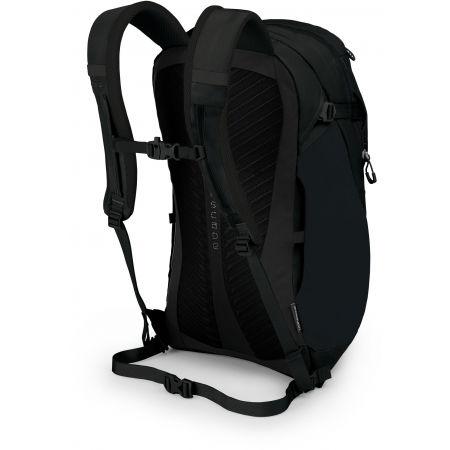 Lifestyle backpack - Osprey APOGEE - 2