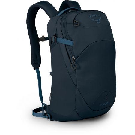 Osprey APOGEE - Lifestylový batoh