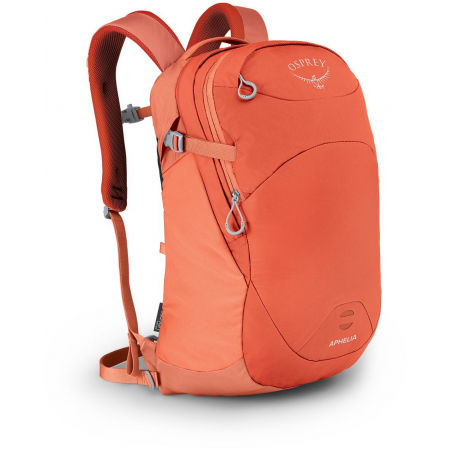 Osprey APHELIA - Lifestyle backpack