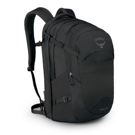 Osprey NEBULA - Lifestyle backpack