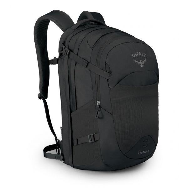 Osprey NEBULA  NS - Lifestylový batoh