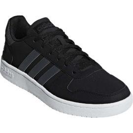adidas HOOPS 2.0 - Мъжки обувки