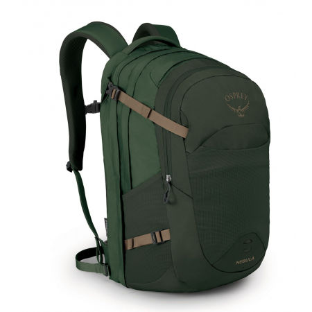 Osprey NEBULA - Lifestyle backpack