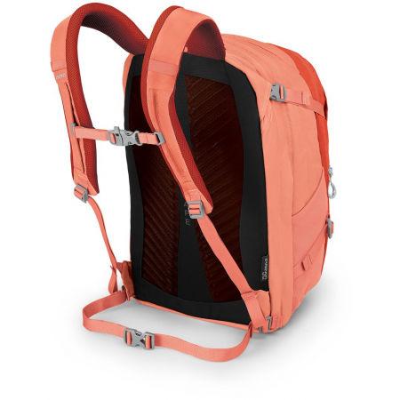 Lifestyle backpack - Osprey NOVA - 2