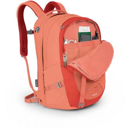 Lifestyle backpack - Osprey NOVA - 3