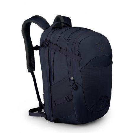Osprey NOVA - Раница за всекидневно носене
