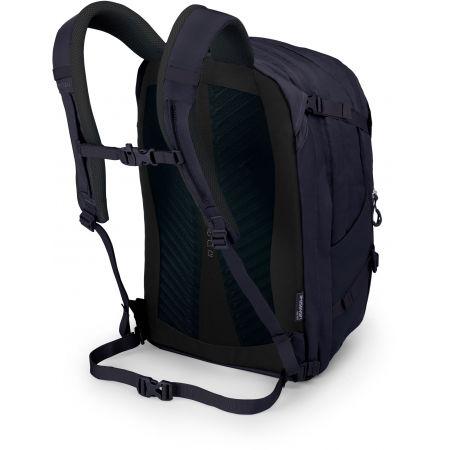 Lifestylový batoh - Osprey NOVA - 2
