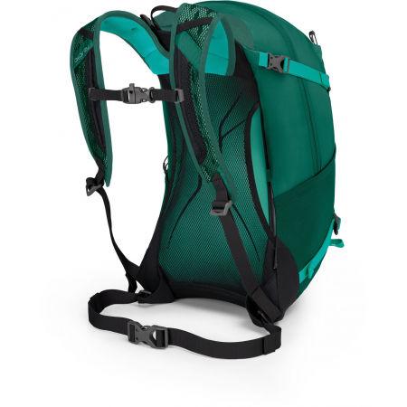 Hiking backpack - Osprey HIKELITE 26 - 2