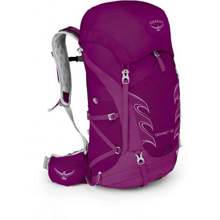 Osprey TEMPEST 40 W II S/M - Hiking backpack