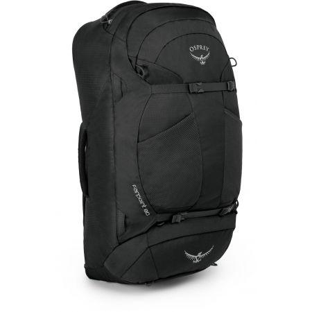 Cestovní zavazadlo - Osprey FARPOINT 80 M/L