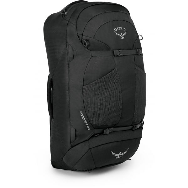 Osprey FARPOINT 80 M/L  NS - Cestovní zavazadlo