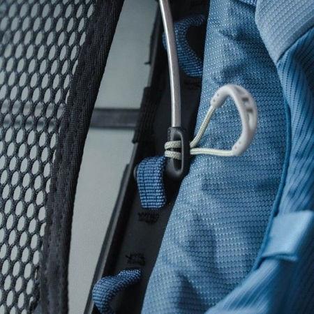 Туристическа раница - Osprey ACE 50 - 6
