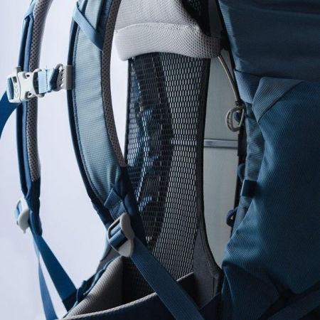 Туристическа раница - Osprey ACE 50 - 8
