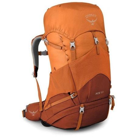 Osprey ACE 50 - Plecak turystyczny