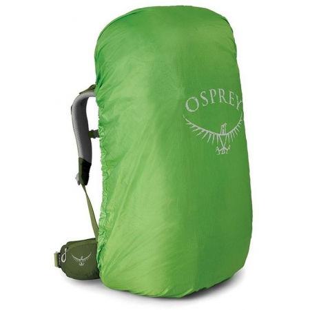 Turistický batoh - Osprey ACE 75 - 5