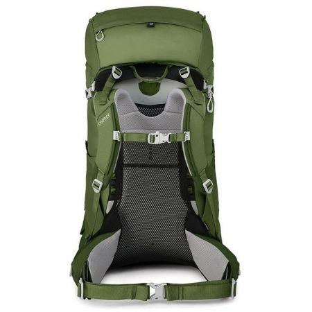 Turistický batoh - Osprey ACE 75 - 4