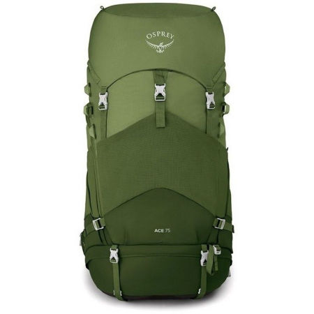 Turistický batoh - Osprey ACE 75 - 3