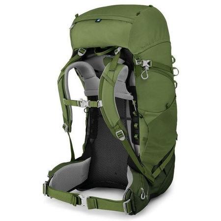 Turistický batoh - Osprey ACE 75 - 2