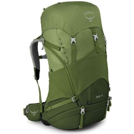 Osprey ACE 75 - Turistický batoh