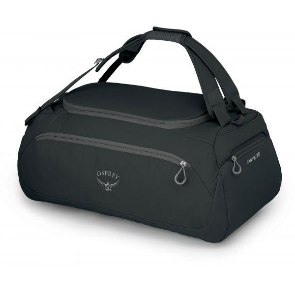 Osprey DAYLITE DUFFEL 60  NS - Cestovní zavazadlo