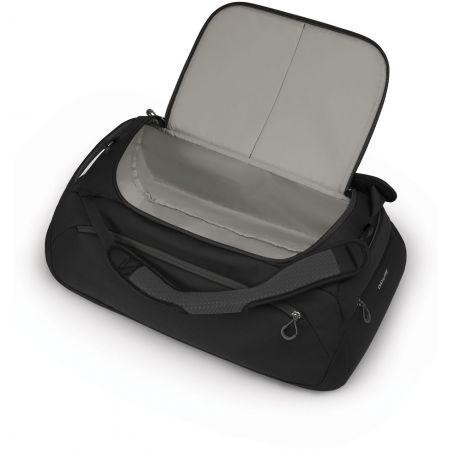 Cestovní zavazadlo - Osprey DAYLITE DUFFEL 60 - 2