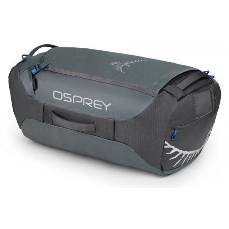 Cestovná taška - Osprey TRANSPORTER 65 II - 1
