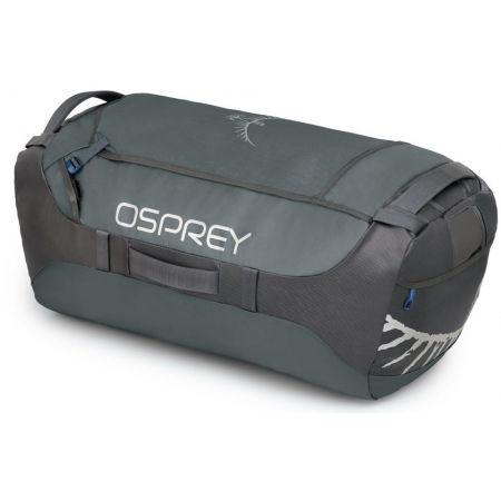 Osprey TRANSPORTER 95 II - Cestovná taška