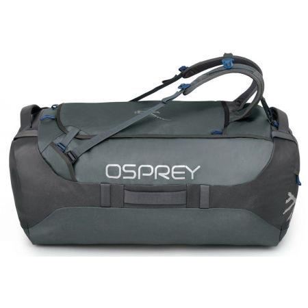 Cestovná taška - Osprey TRANSPORTER 130 II - 3