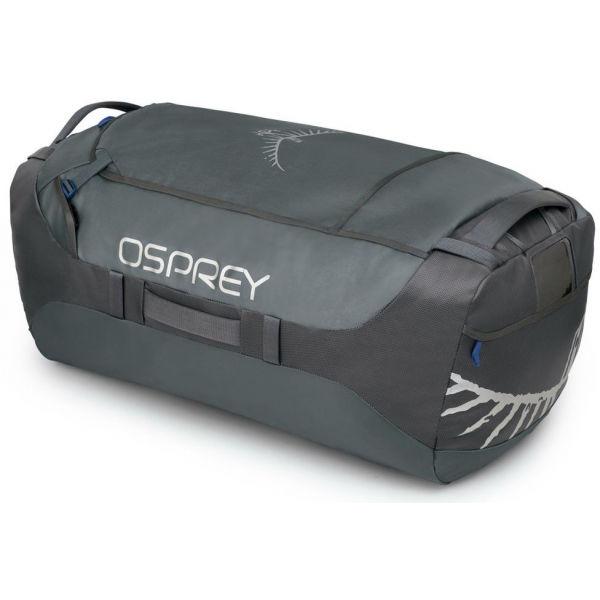 Osprey TRANSPORTER 130 II  NS - Cestovní zavazadlo