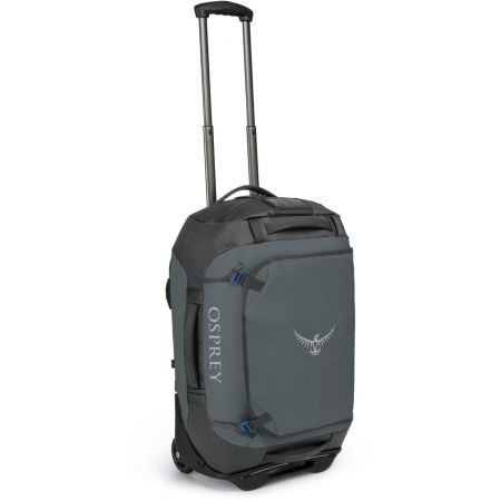 Osprey ROLLING TRANSPORTER 40 - Cestovná taška