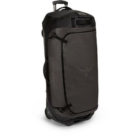 Osprey ROLLING TRANSPORTER 120 - Cestovní zavazadlo