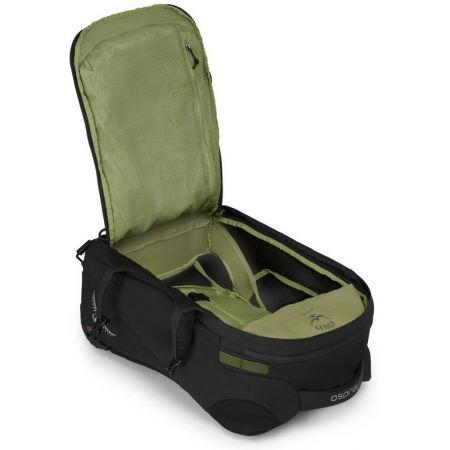 Cestovná taška - Osprey FARPOINT WHEELS 36 - 7