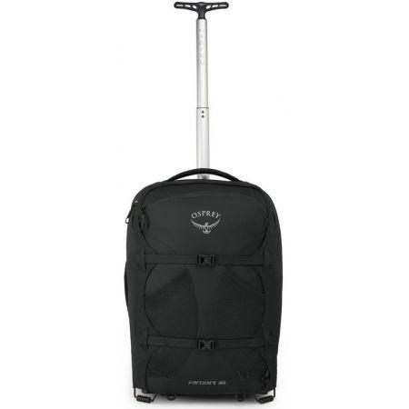 Cestovná taška - Osprey FARPOINT WHEELS 36 - 3