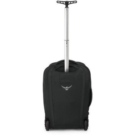 Cestovná taška - Osprey FARPOINT WHEELS 36 - 2