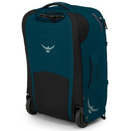 Geantă voiaj - Osprey FARPOINT WHEELS 36 - 3