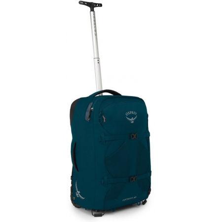 Osprey FARPOINT WHEELS 36 - Cestovní zavazadlo
