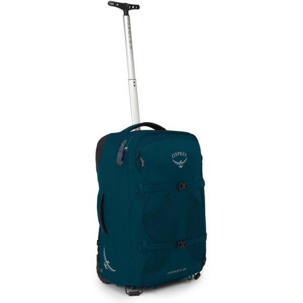 Osprey FARPOINT WHEELS 36 - Cestovná taška