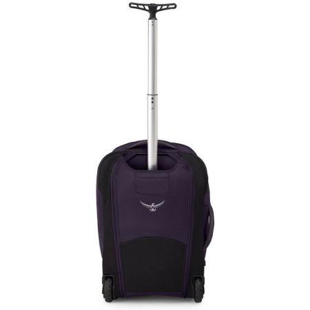 Cestovní zavazadlo - Osprey FARVIEW W WHEELS 36 - 2