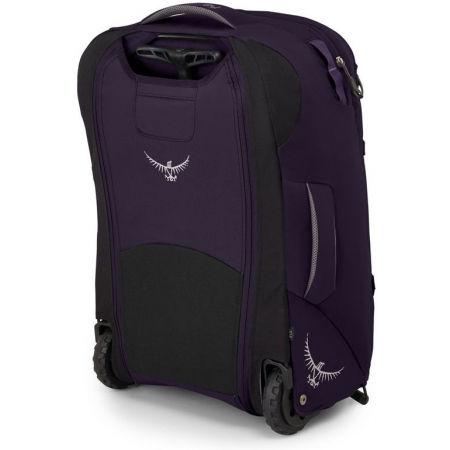Cestovní zavazadlo - Osprey FARVIEW W WHEELS 36 - 5